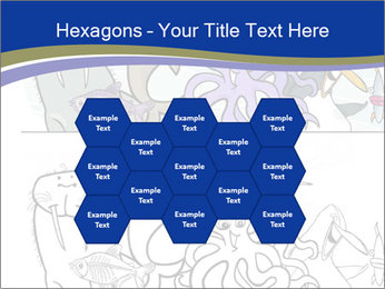 0000079549 PowerPoint Templates - Slide 44