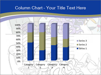 0000079549 PowerPoint Templates - Slide 50