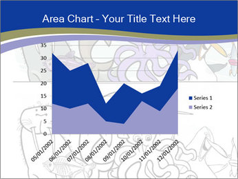 0000079549 PowerPoint Templates - Slide 53