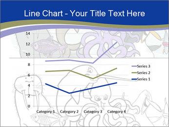 0000079549 PowerPoint Templates - Slide 54