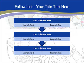 0000079549 PowerPoint Templates - Slide 60