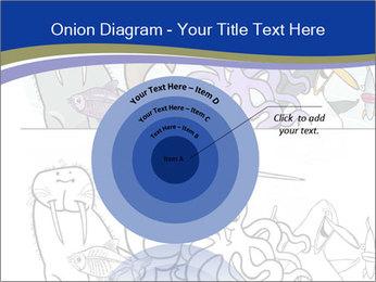 0000079549 PowerPoint Templates - Slide 61