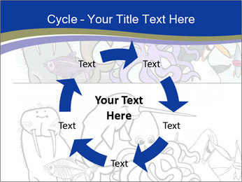 0000079549 PowerPoint Templates - Slide 62