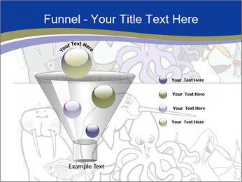 0000079549 PowerPoint Templates - Slide 63