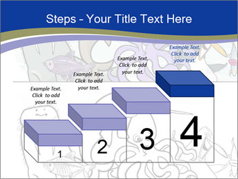 0000079549 PowerPoint Templates - Slide 64