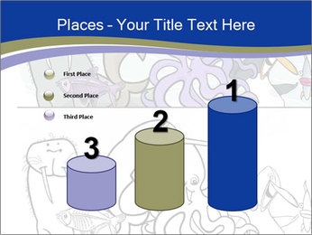 0000079549 PowerPoint Templates - Slide 65