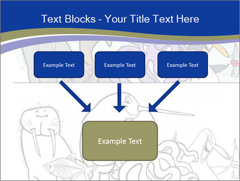 0000079549 PowerPoint Templates - Slide 70