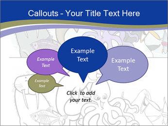 0000079549 PowerPoint Templates - Slide 73