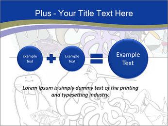 0000079549 PowerPoint Templates - Slide 75