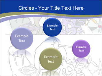 0000079549 PowerPoint Templates - Slide 77