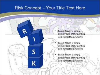 0000079549 PowerPoint Template - Slide 81