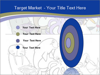 0000079549 PowerPoint Template - Slide 84