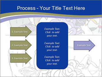 0000079549 PowerPoint Templates - Slide 85