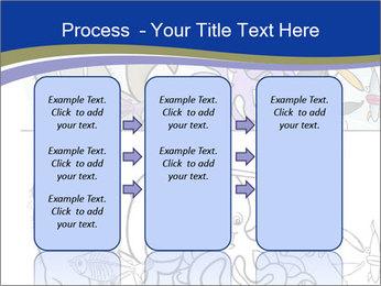 0000079549 PowerPoint Template - Slide 86