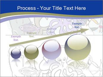 0000079549 PowerPoint Template - Slide 87