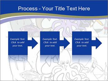 0000079549 PowerPoint Templates - Slide 88