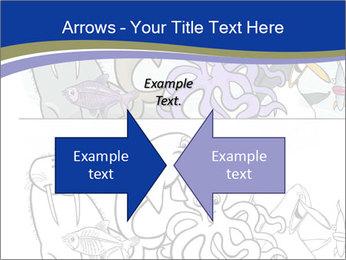 0000079549 PowerPoint Template - Slide 90