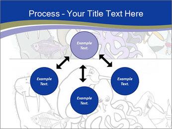 0000079549 PowerPoint Templates - Slide 91