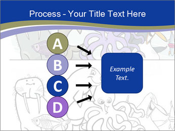 0000079549 PowerPoint Template - Slide 94