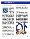 0000079549 Word Templates - Page 3
