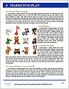 0000079549 Word Templates - Page 8