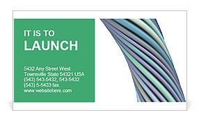 0000079550 Business Card Templates