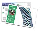 0000079550 Postcard Templates