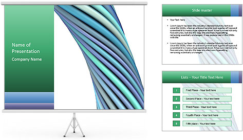 0000079550 PowerPoint Template