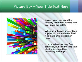 0000079550 PowerPoint Templates - Slide 13