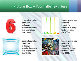 0000079550 PowerPoint Templates - Slide 14