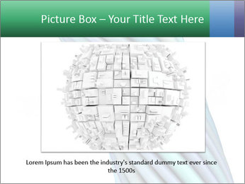 0000079550 PowerPoint Templates - Slide 16