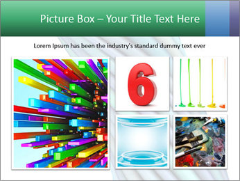 0000079550 PowerPoint Templates - Slide 19