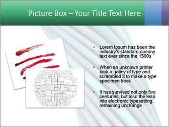 0000079550 PowerPoint Templates - Slide 20