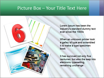0000079550 PowerPoint Templates - Slide 23