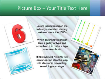0000079550 PowerPoint Templates - Slide 24
