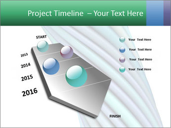 0000079550 PowerPoint Templates - Slide 26