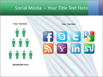 0000079550 PowerPoint Templates - Slide 5