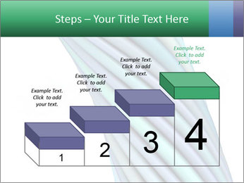 0000079550 PowerPoint Templates - Slide 64