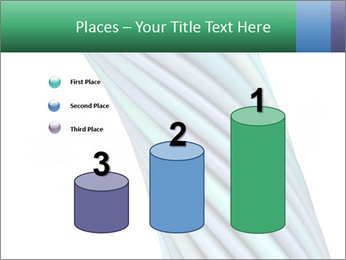 0000079550 PowerPoint Templates - Slide 65