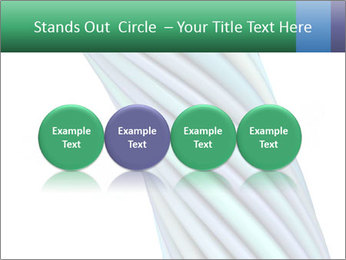 0000079550 PowerPoint Templates - Slide 76