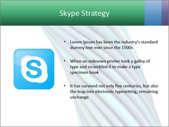 0000079550 PowerPoint Templates - Slide 8