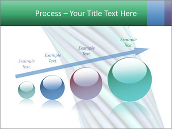 0000079550 PowerPoint Templates - Slide 87