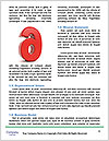 0000079550 Word Templates - Page 4