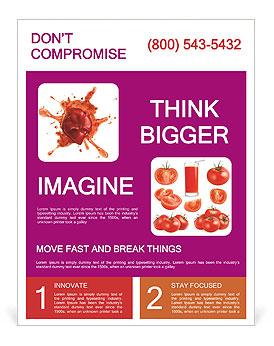 0000079551 Flyer Templates