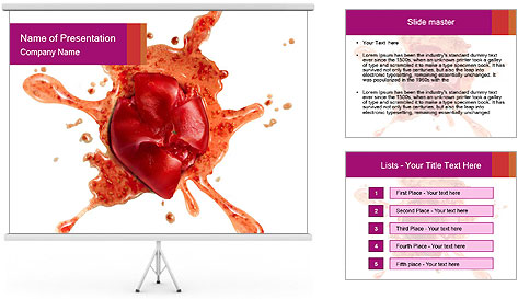 0000079551 PowerPoint Template