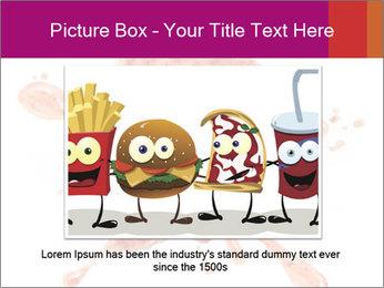 0000079551 PowerPoint Template - Slide 15