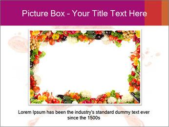 0000079551 PowerPoint Templates - Slide 16