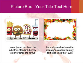 0000079551 PowerPoint Templates - Slide 18