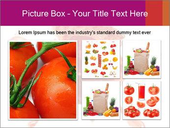 0000079551 PowerPoint Templates - Slide 19