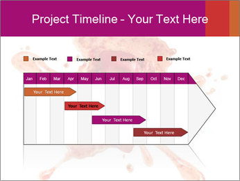 0000079551 PowerPoint Templates - Slide 25